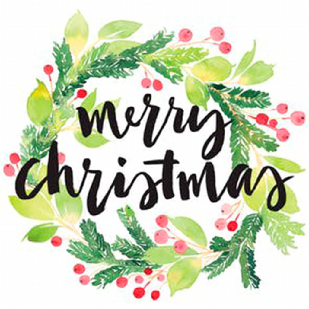 Free Christmas Cards To Print Out And Send This Year | Reader's Digest | Free Printable Christmas Cards