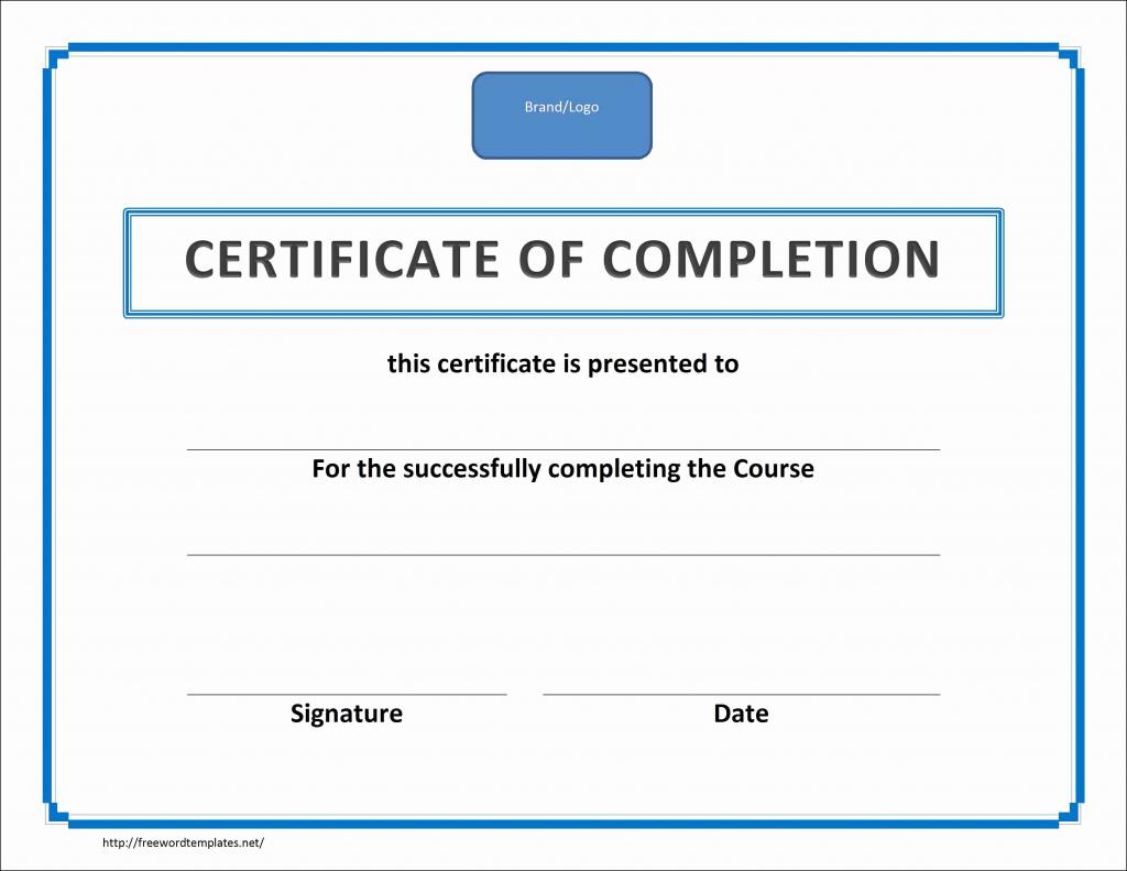 Free Forklift Training Certificate Template - Kleo.bergdorfbib.co   Free Printable Forklift Certification Cards