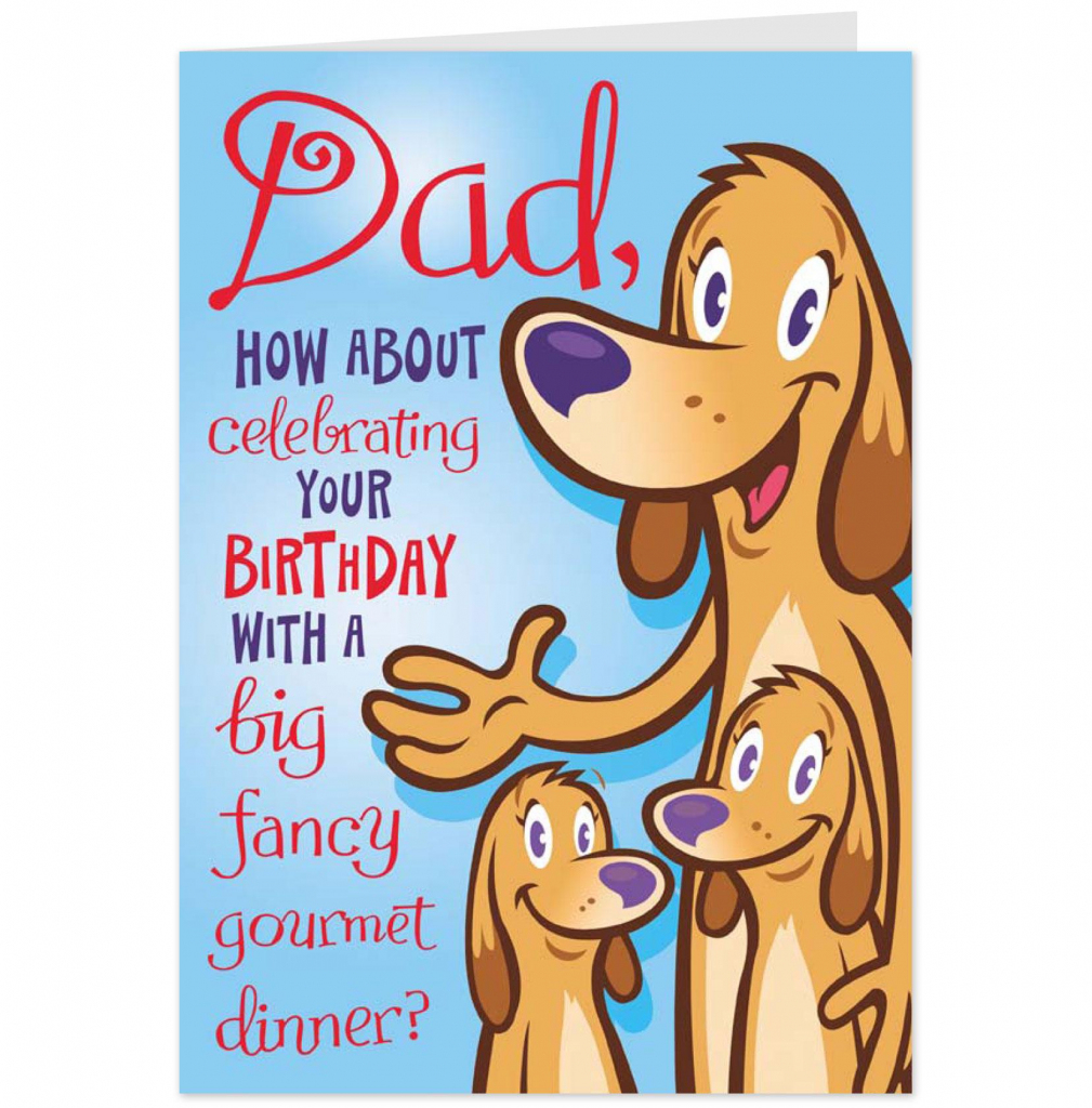 Free Online Printable Birthday Cards Funny – Happy Holidays! | Free Online Funny Birthday Cards Printable