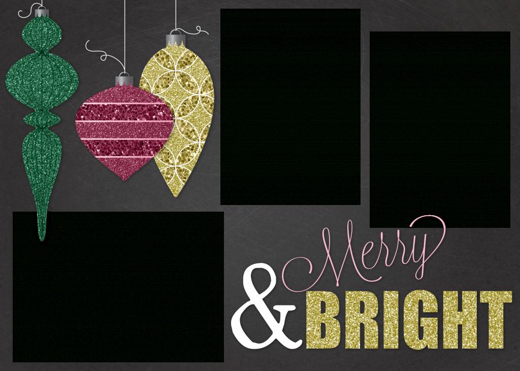 Free Online Printable Christmas Card Templates – Fun For Christmas   Free Online Christmas Photo Card Maker Printable