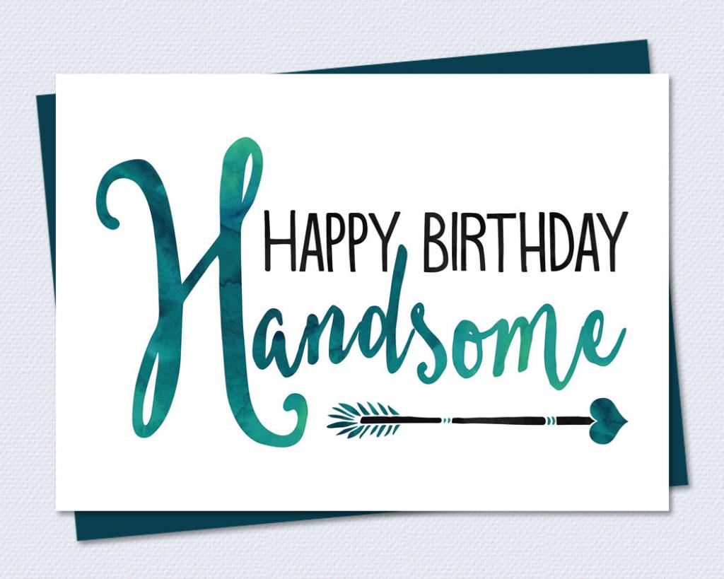 Free Printable 50Th Birthday Cards – Happy Holidays! | Free Printable 50Th Birthday Cards Funny