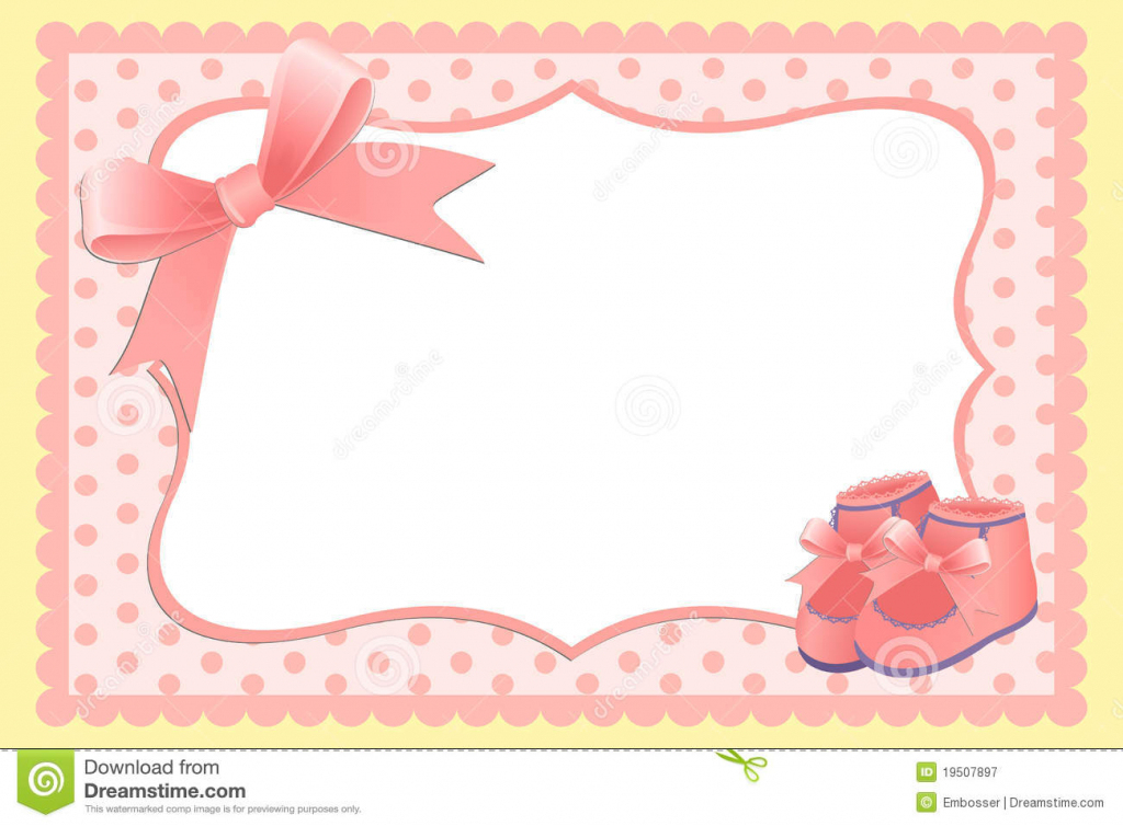 Free Printable Baby Birth Announcement Cards | Free Printables | Free Printable Baby Cards Templates