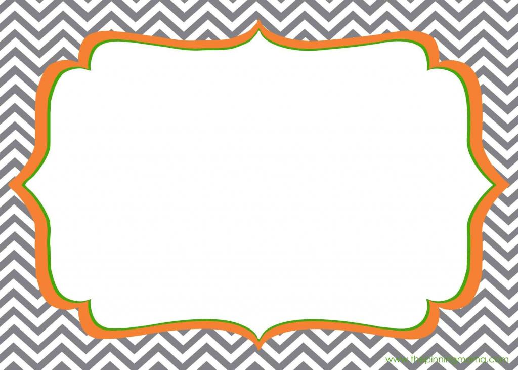 Free Printable Baby Cards Templates - Printable Cards   Free Printable Baby Cards