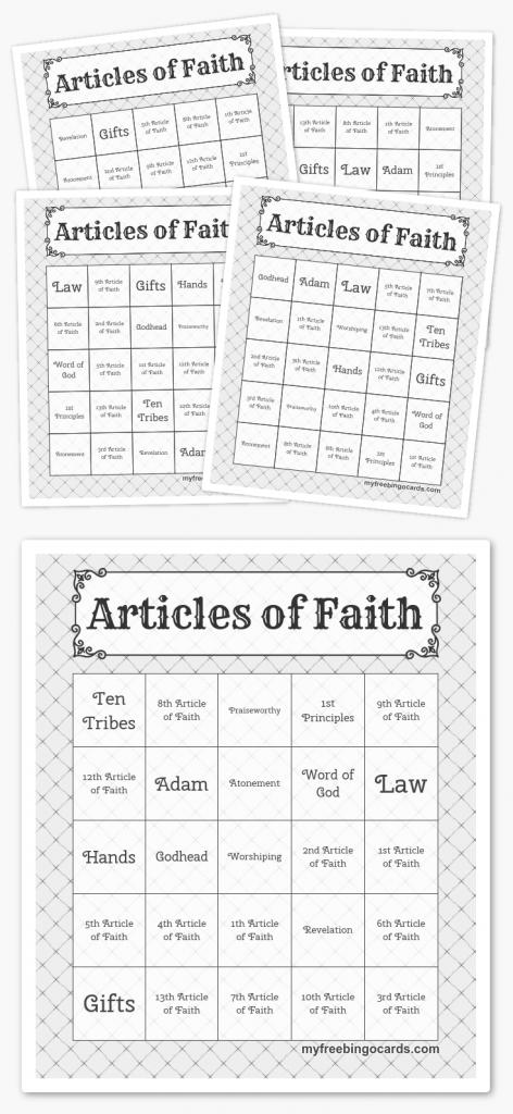 Free Printable Bingo Cards   Church Ideas   Harry Potter Bday, Harry   Bingo Cards Online Printable