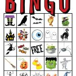 Free Printable Bingo Cards Esl   Free Printables   Free Printable Bingo Cards 1 75