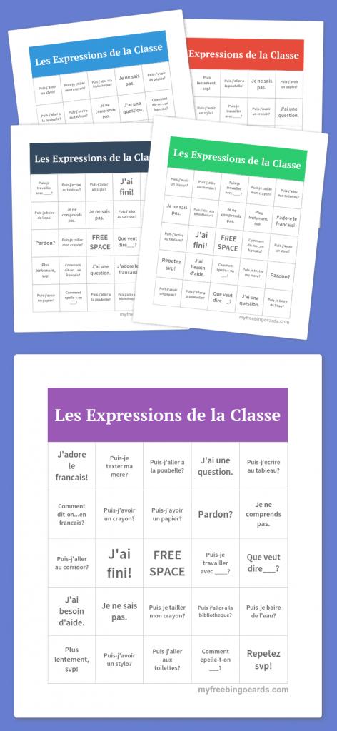 Free Printable Bingo Cards | File | Pinterest | Bingo, Bingo Cards | Free Printable Bingo Cards For Teachers