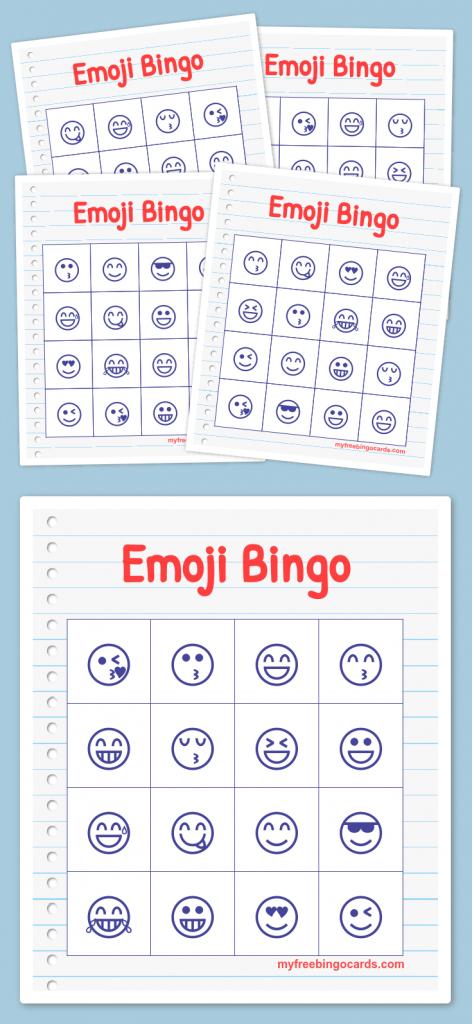 Free Printable Bingo Cards In 2019   Londons Birthday   Free   Free Printable Bingo Cards With Numbers
