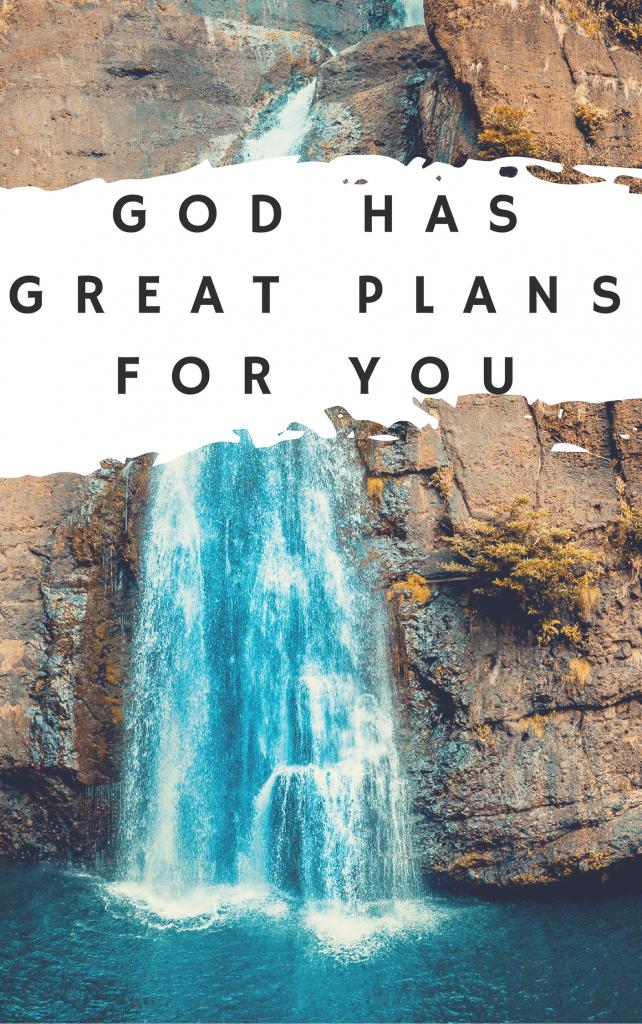Free Printable Birthday Card With Scripture | Printable Christian | Printable Religious Greeting Cards
