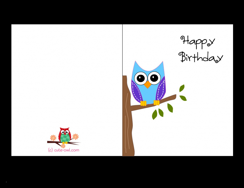 Free Printable Birthday Cards For Son 21St Her High Quality Teenage   Printable Birthday Cards For Her