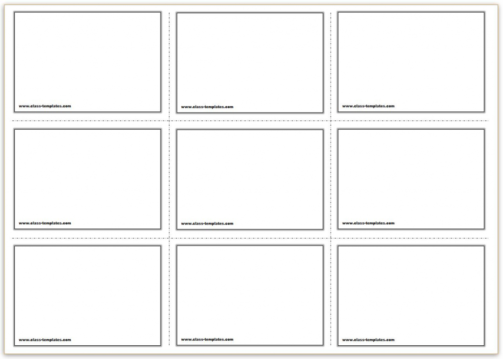 Free Printable Blank Cards - Kleo.bergdorfbib.co   Blank Pokemon Card Printable