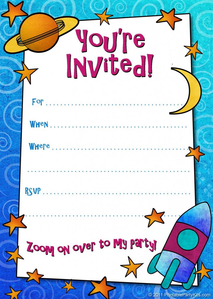 Free Printable Boy Birthday Cards - Kleo.bergdorfbib.co | Customized Birthday Cards Free Printable