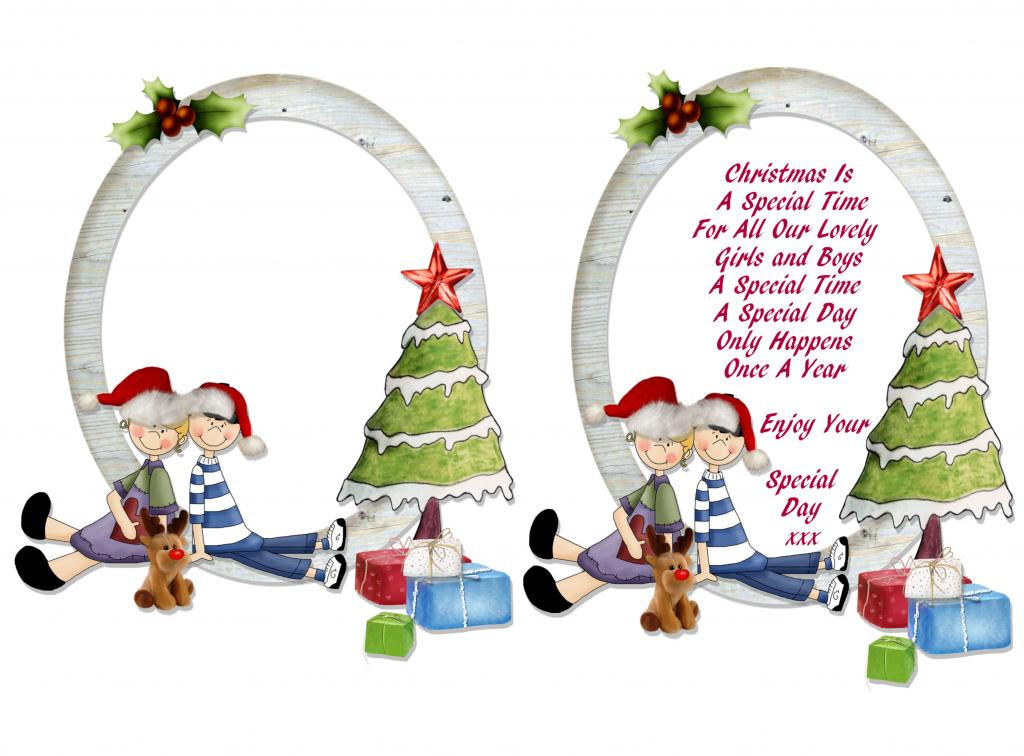 Free Printable Christian Christmas Cards – Festival Collections | Free Printable Christian Christmas Greeting Cards