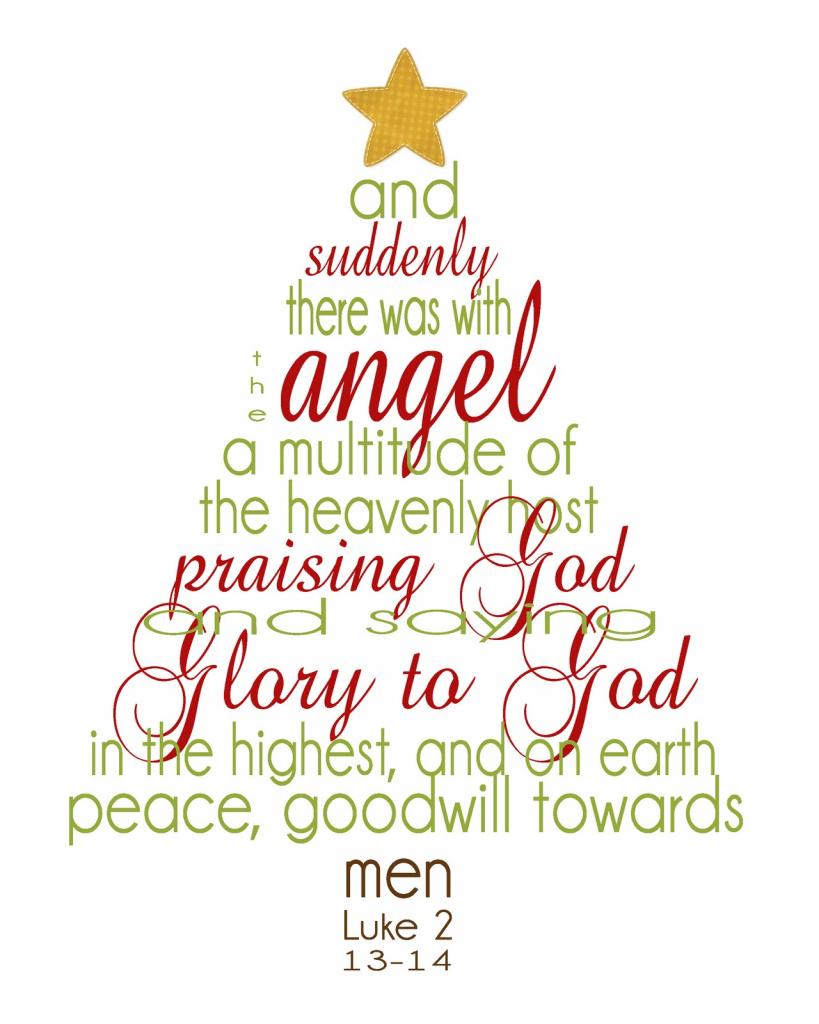 Free Printable Christian Christmas Greeting Cards – Festival Collections | Free Printable Christian Christmas Greeting Cards