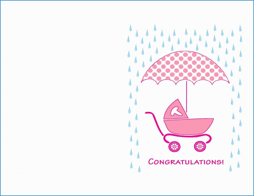 Free Printable Congratulations Baby Cards - Under.bergdorfbib.co | Free Printable Baby Cards Templates