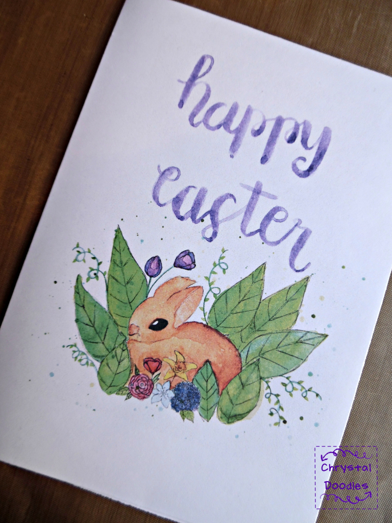 Free Printable Easter Greeting Cards – Happy Easter & Thanksgiving 2018   Printable Easter Greeting Cards Free