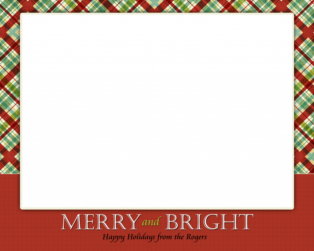 Free Printable Gift Certificate Template Free Christmas Gift | Make A Holiday Card For Free Printable
