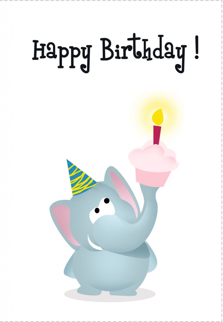 Free Printable Greeting Cards Of All Kinds. With Matching Printable   Printable Birthday Cards For Sister