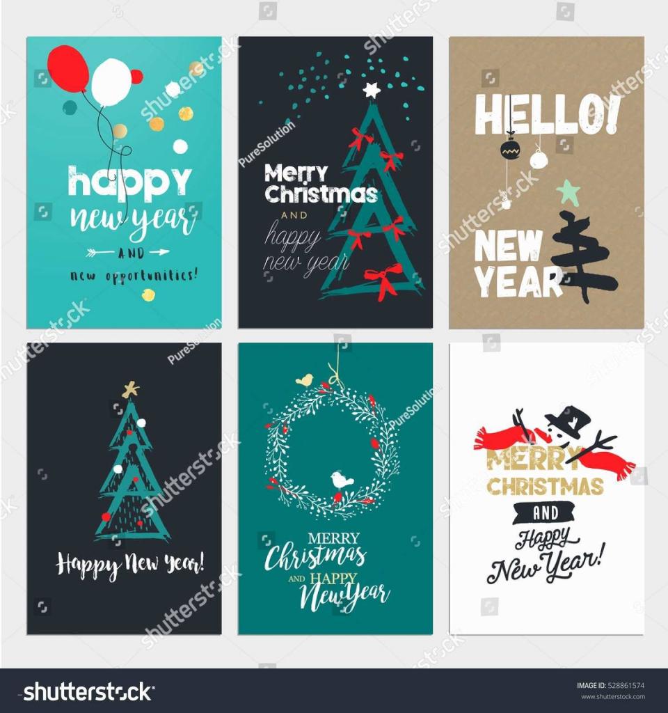 Free Printable Hallmark Birthday Cards | Free Printables | Free Hallmark Christmas Cards Printable
