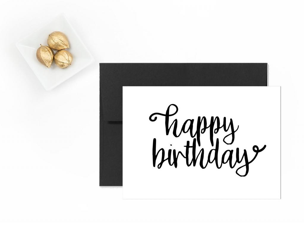 Free Printable Hallmark Birthday Cards   Free Printables   Free Printable Christian Birthday Greeting Cards