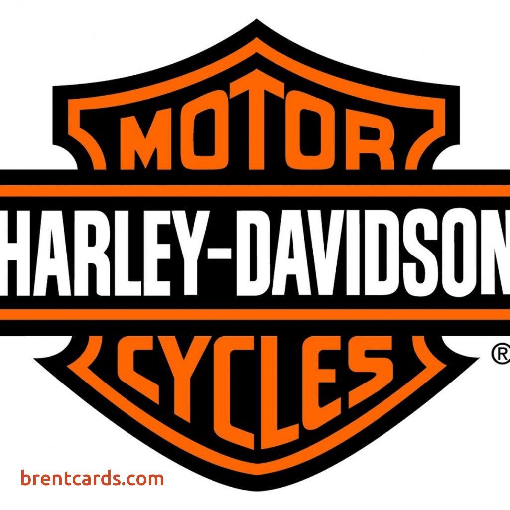 Free Printable Harley Davidson Birthday Cards Lovely Harley Davidson   Harley Davidson Cards Printable