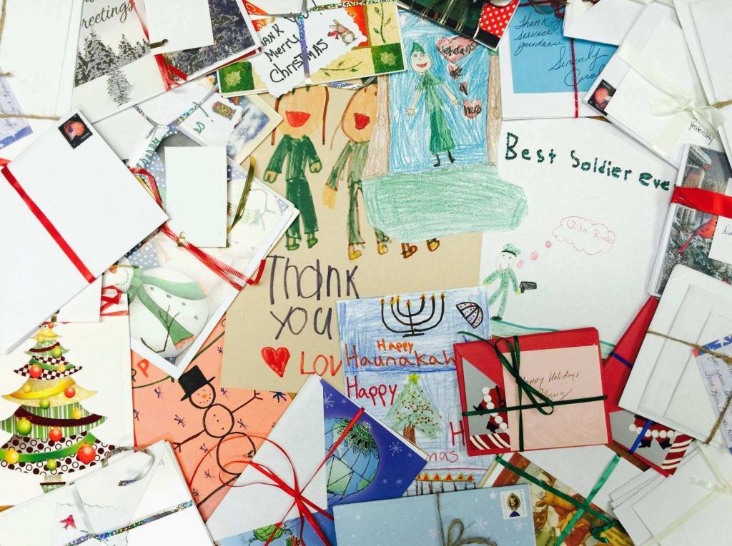 Free Printable Military Greeting Cards 09 06 2016 - Diseño De Casa | Free Printable Military Greeting Cards