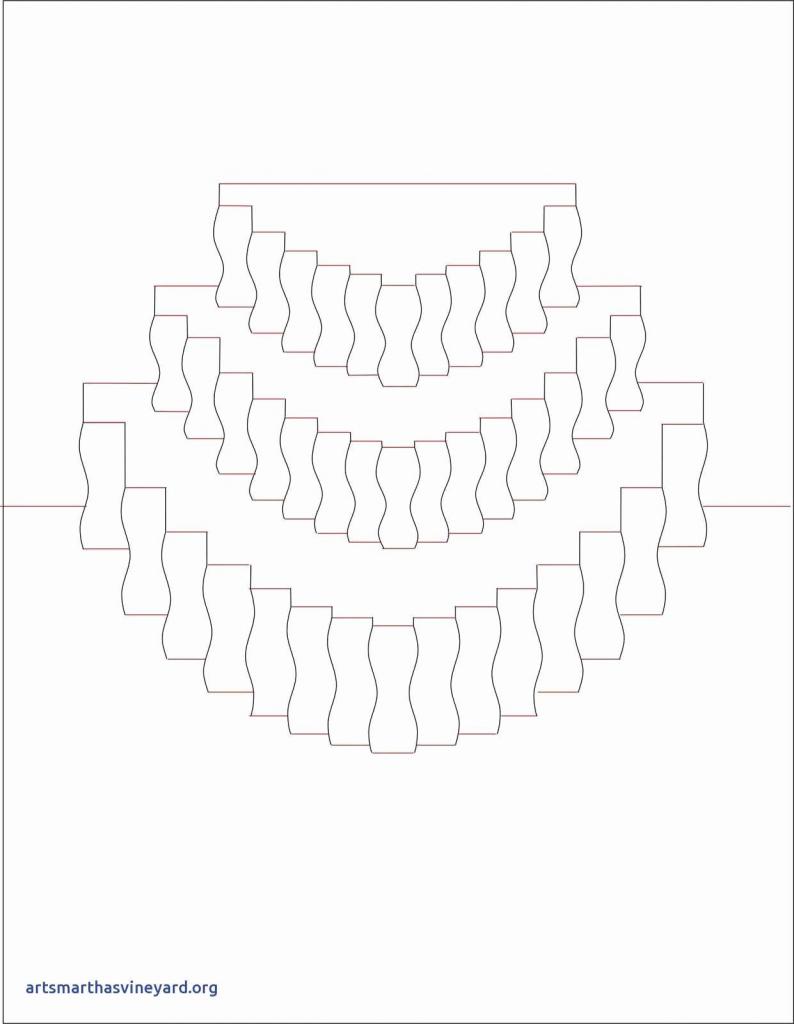Free Printable Pop Up Card Templates - Kleo.bergdorfbib.co   Free Printable Pop Up Card Templates