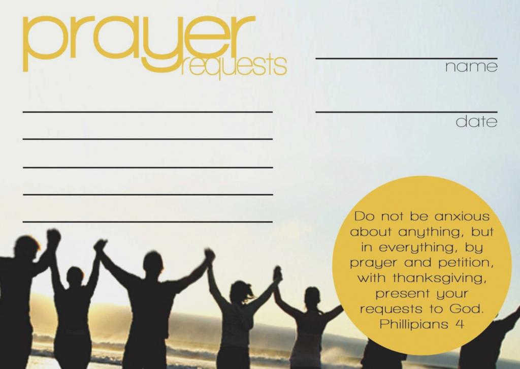 Free Printable Prayer Card Template Elegant Printable Catholic | Free Printable Catholic Prayer Cards