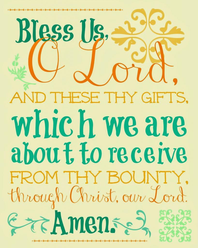 Free Printable Prayers For Your Printing And Praying Pleasure, And A | Free Printable Catholic Prayer Cards