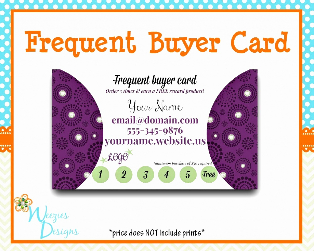 Free Printable Scentsy Business Cards Elegant Scentsy Gift | Free Printable Scentsy Business Cards