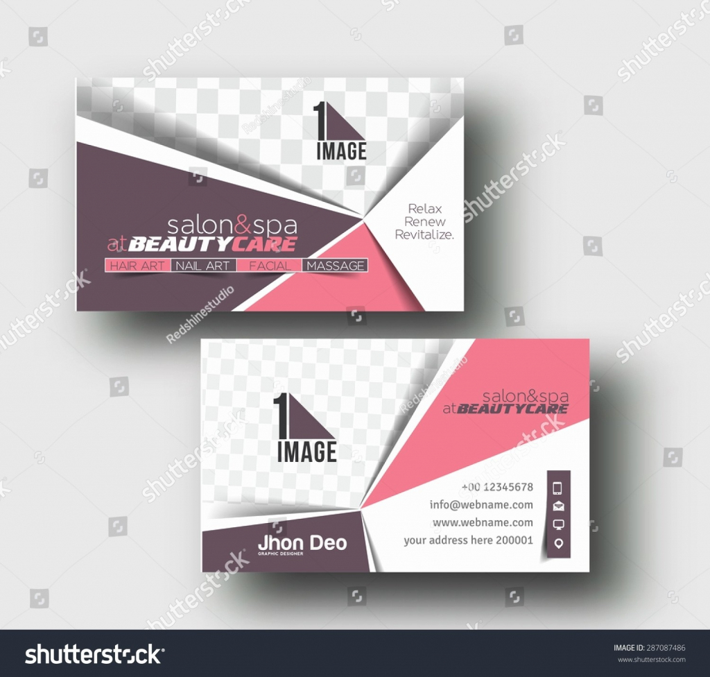 Free Printable Scentsy Business Cards Luxury Mary Kay Business Cards | Free Printable Mary Kay Business Cards