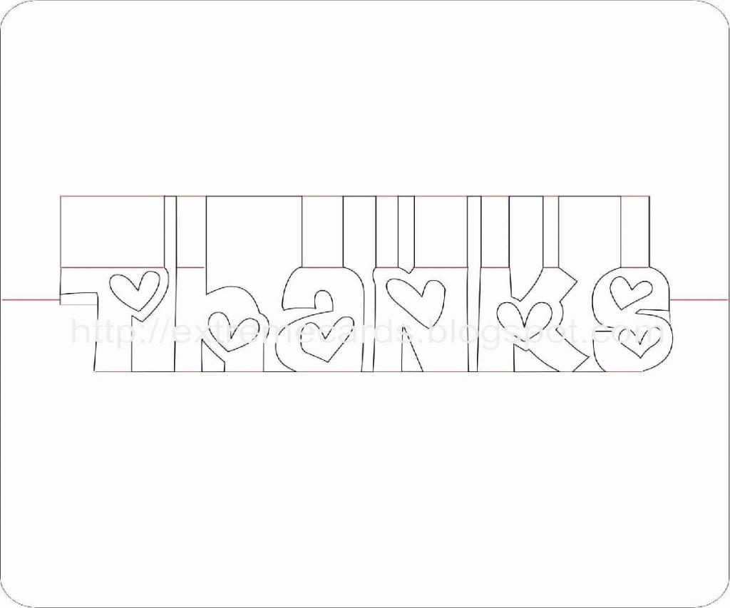 Free Printable Valentine Pop Up Card Templates Pdf Printable Pop Up   Free Printable Pop Up Card Templates