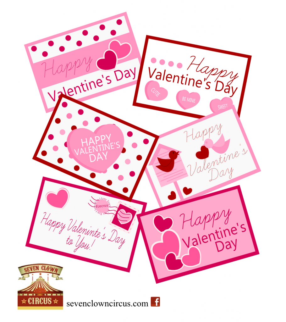 Free Printable Valentines Cards For Teachers. Printable Valentine   Printable Valentine Cards For Teachers