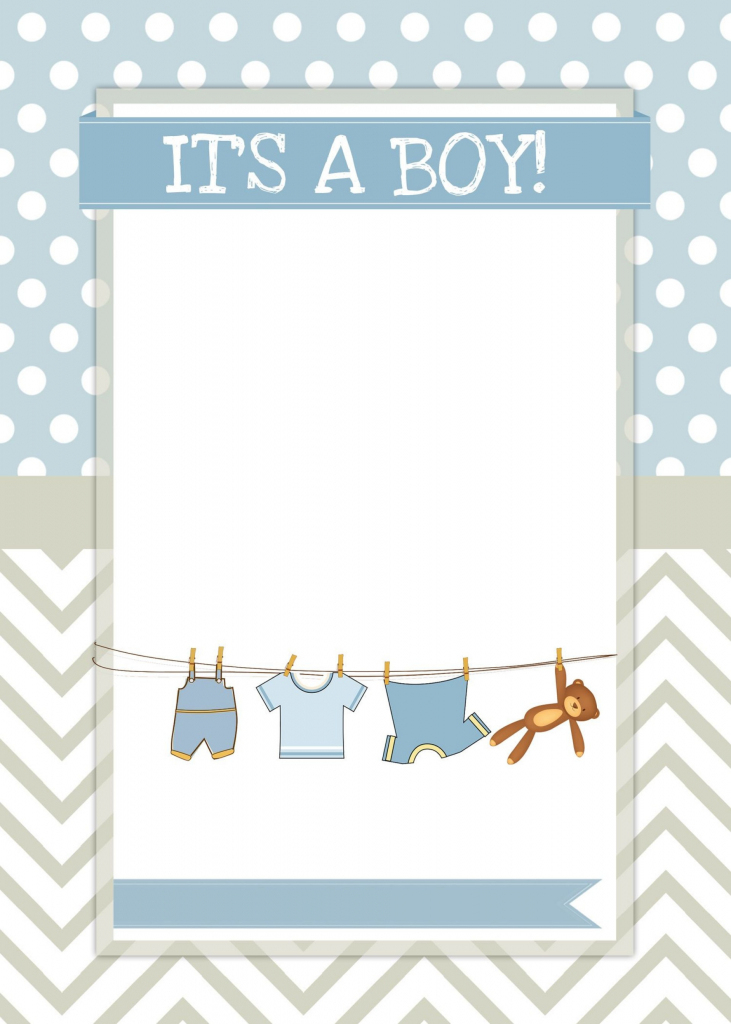 Free Printable Welcome Cards   Free Printable Download   Free Printable Baby Cards