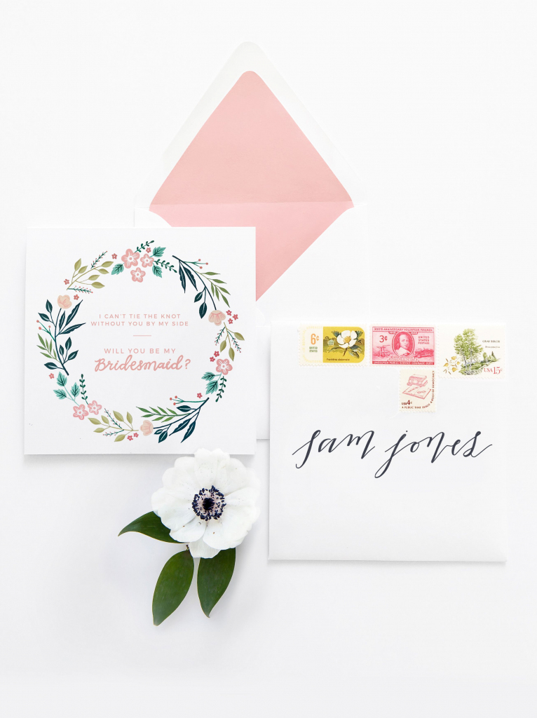 Free Printable Will You Be My Bridesmaid Cards   Free Printable Download   Free Printable Will You Be My Bridesmaid Cards