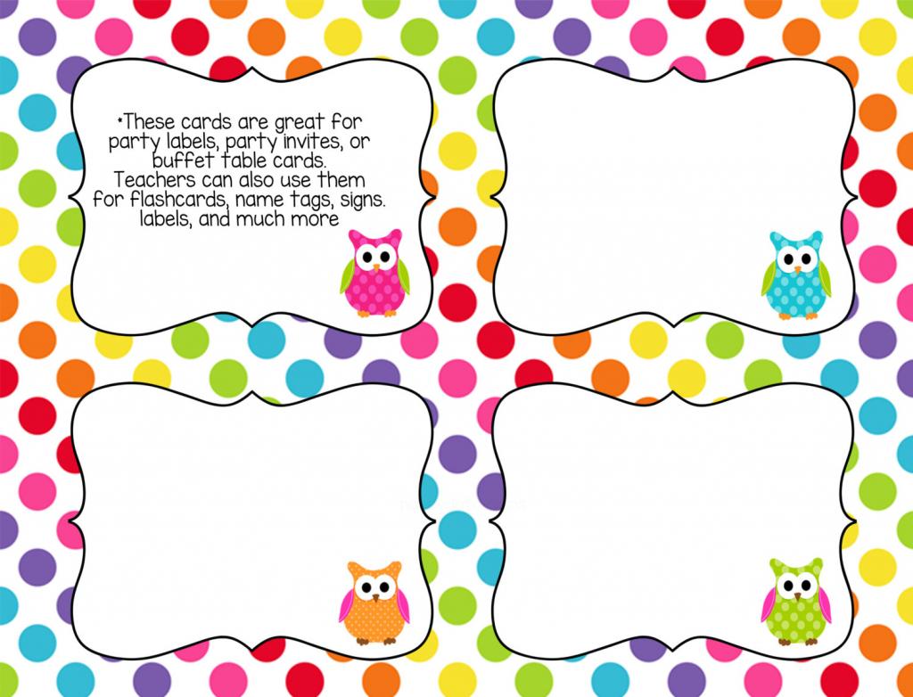 Free Task Card Template - 28 Images - Task Card Templates Freebie | Free Printable Blank Task Cards
