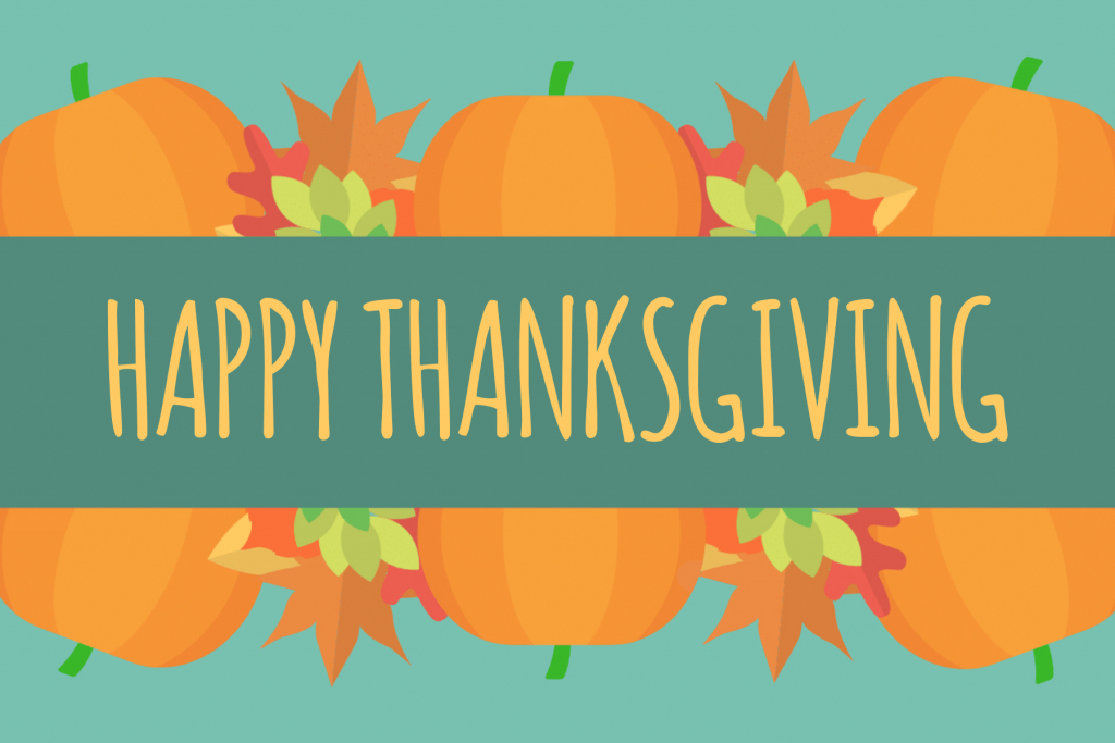 Free Thanksgiving Card – The Real Picture | Happy Thanksgiving Cards Free Printable