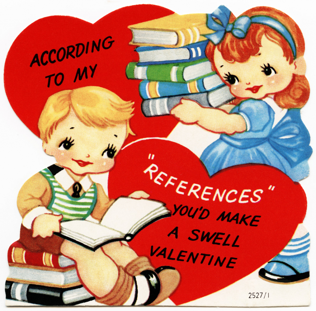 Free Vintage Valentine Pictures, Download Free Clip Art, Free Clip | Printable Vintage Valentines Day Cards