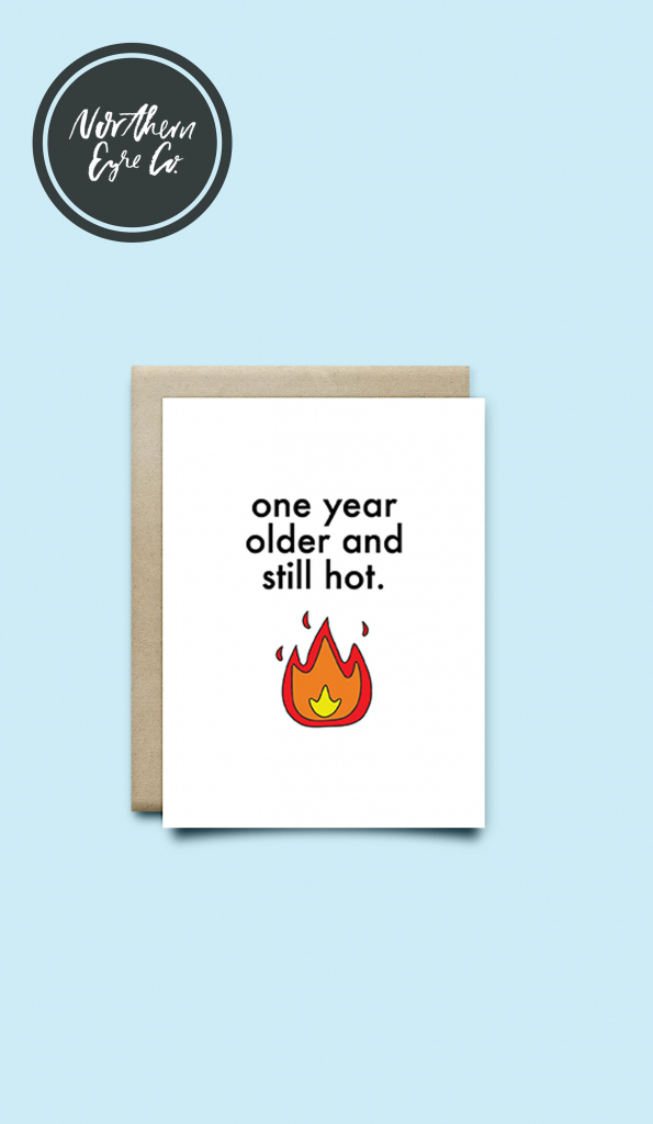 Funny Birthday Card, Card For Husband, Card For Boyfriend, Card For | Funny Printable Birthday Cards