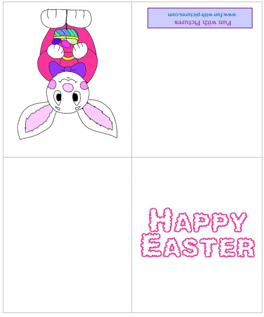 Funny Easter Cards Printable – Happy Easter & Thanksgiving 2018 | Happy Easter Cards Printable
