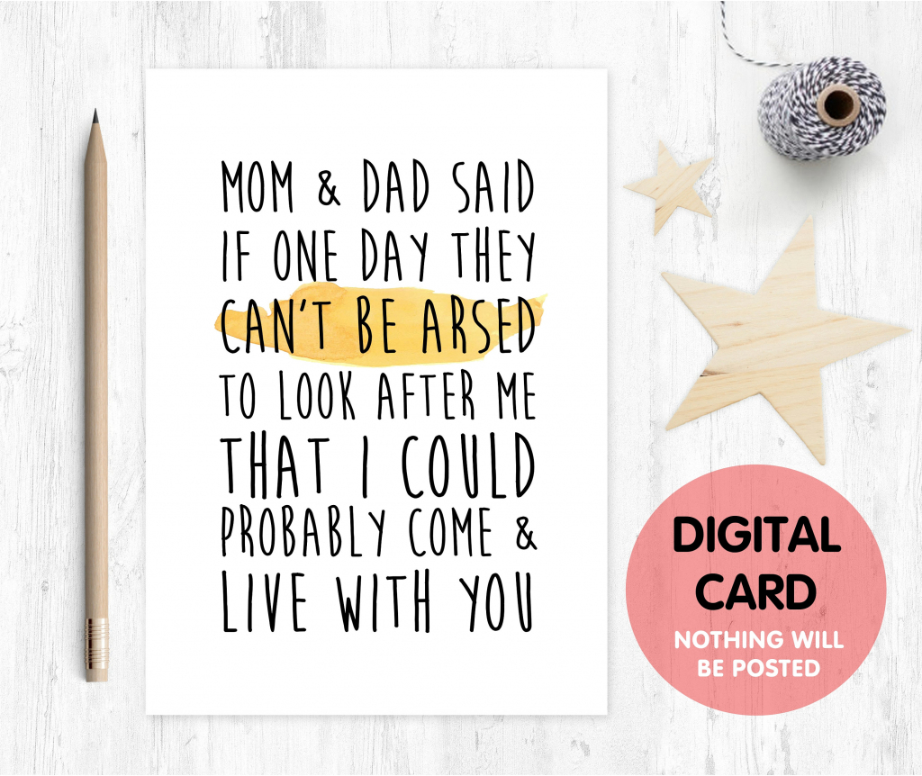 Funny Will You Be My Godfather Card Printable Godfather Card   Etsy   Will You Be My Godfather Printable Card