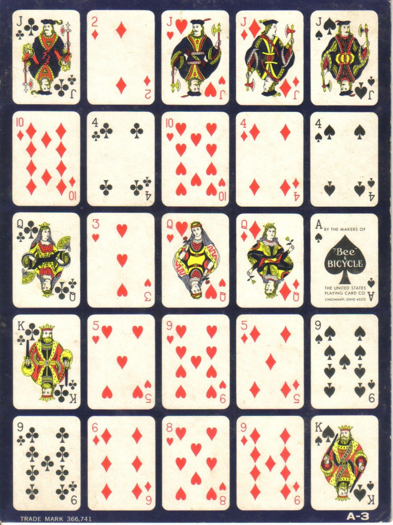 Games To Print For Free | 5 Best Images Of Printable Pokeno Game | Free Printable Pokeno Game Cards