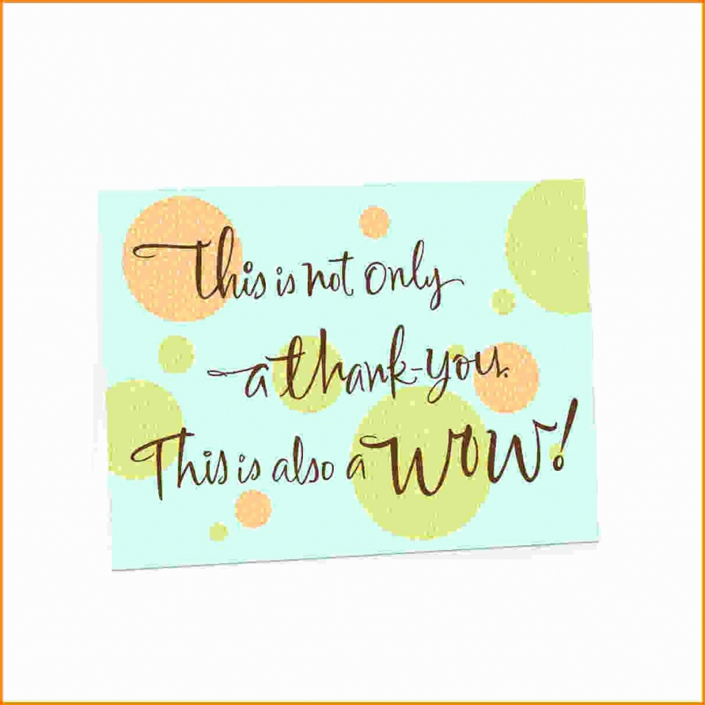 Hallmark Thank You Card Template Lovely Free Printable Hallmark | Free Printable Hallmark Cards