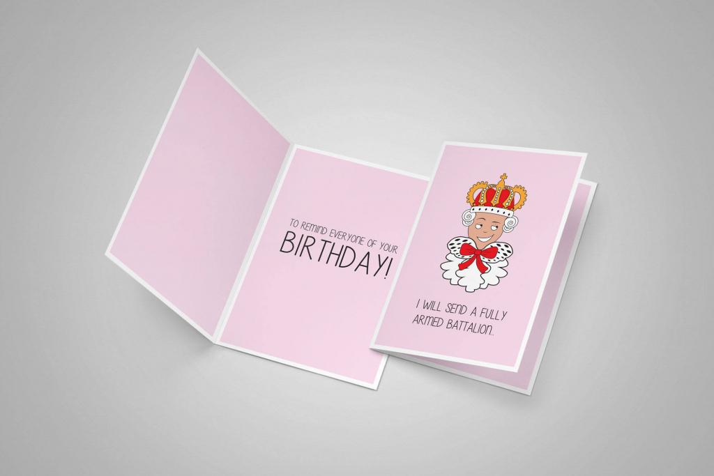 Hamilton Birthday Card | Etsy | Hamilton Birthday Card Printable