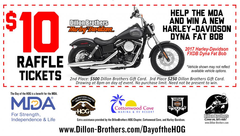 Harley Gift Card - Gift Card Ideas | Printable Harley Davidson Gift Cards