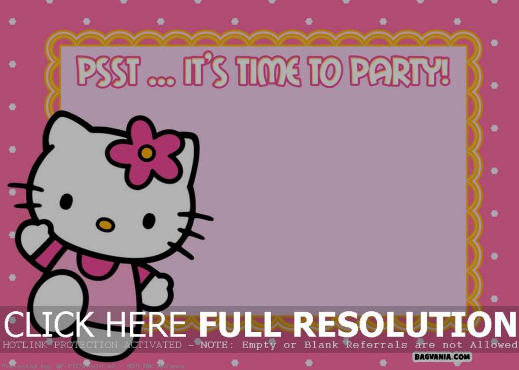 Hello Kitty Cards Free - Canas.bergdorfbib.co | Hello Kitty Christmas Card Printable