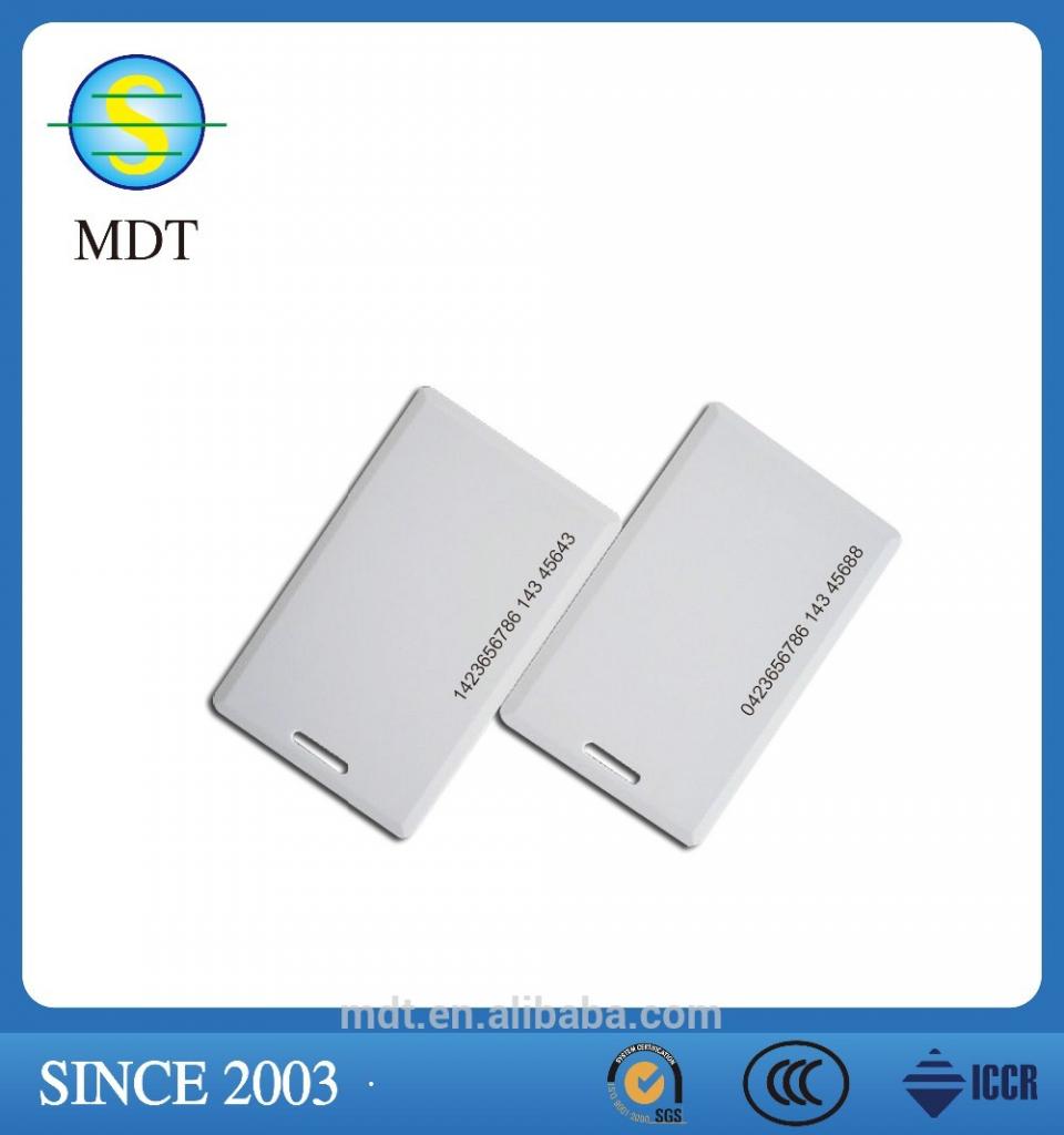 High Quality Inkjet Printable Polycarbonate Pvc Id Card Blanks - Buy | Inkjet Printable Pvc Id Cards
