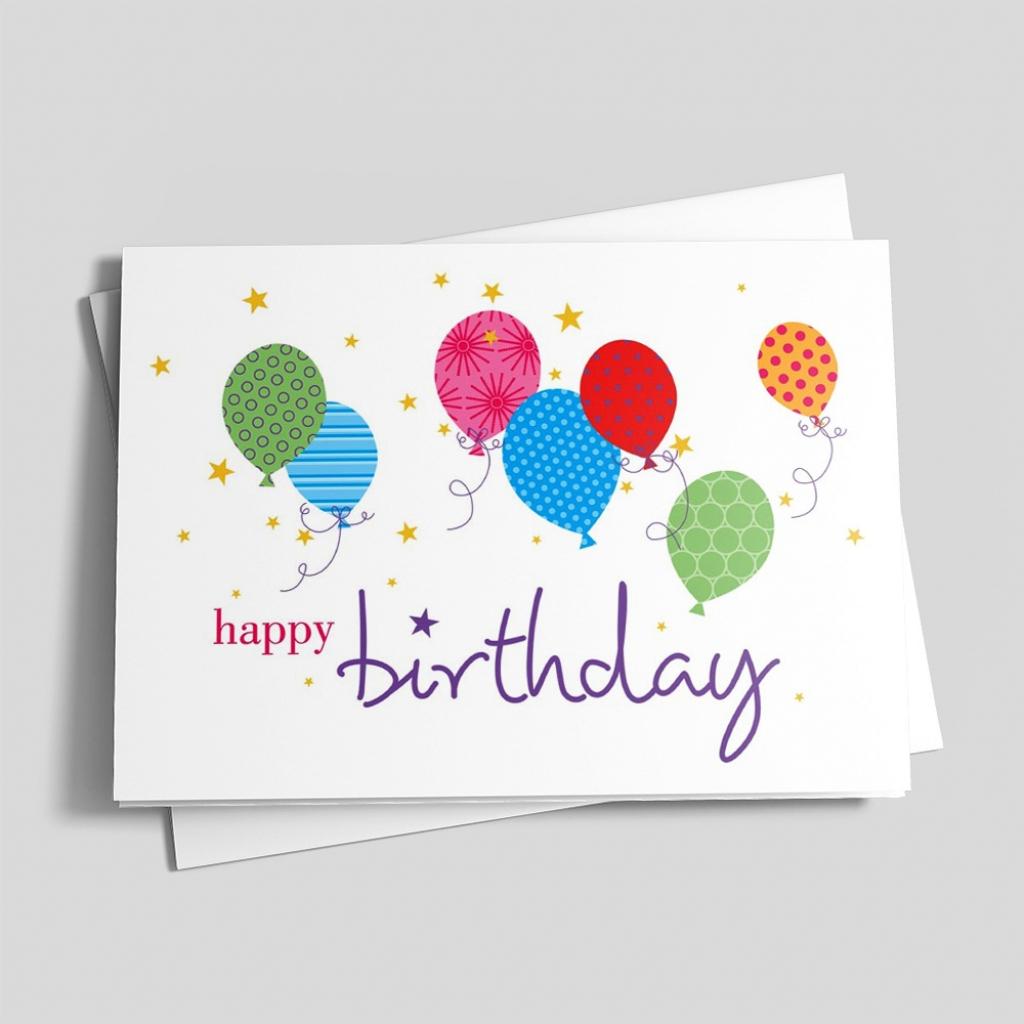 Make Free Online Printable Birthday Cards To Wish Happy Birthday | Printable Birthday Cards For Fiance