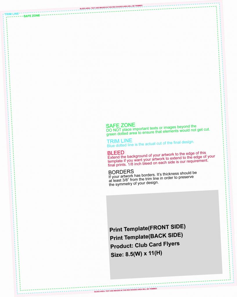 Make Your Own Business Cards Free Printable Lovely Make Your Own | Make Your Own Business Cards Free Printable