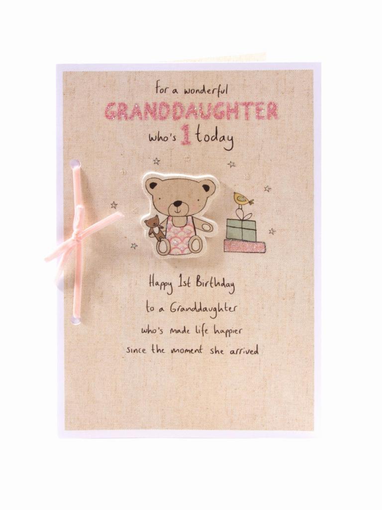 Free Printable Hallmark Birthday Cards Printable Cards