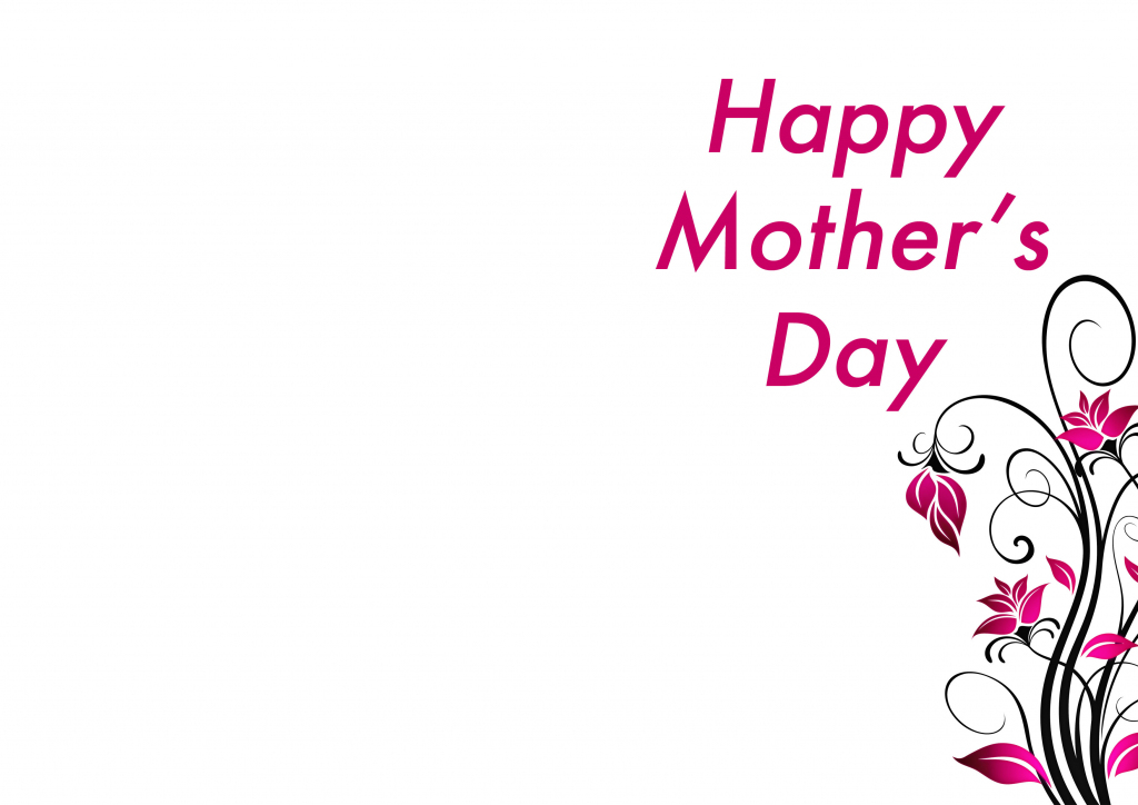 Mothers Day Cards – Happy Mothers Day 2018 | Printable Mothers Day Cards For Friends